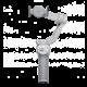 DJI OM 4 ruční stabilizátor pro mobilní telefony