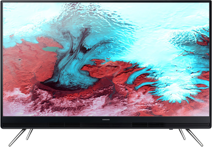 Samsung UE32K5102 - 80cm