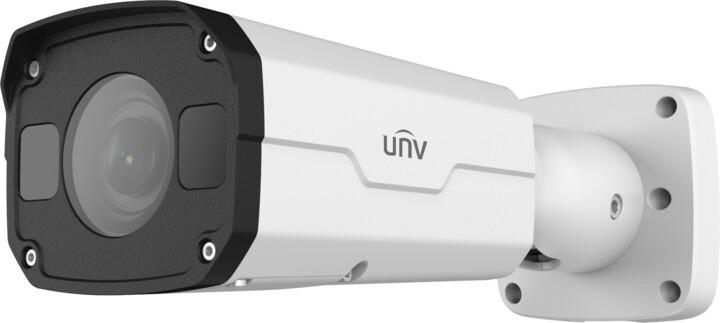 Uniview IPC2322EBR5-DUPZ-C