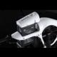 DJI akumulátor pro Inspire Li-Pol 4500mAh TB47