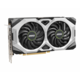 MSI GeForce GTX 1660 SUPER VENTUS OC, 6GB GDDR6
