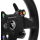 Thrustmaster TM Leather 28 GT Wheel Add-On