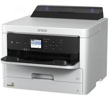 Epson WorkForce Pro WF-C5290DW - C11CG05401