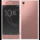 Sony Xperia XA1 Dual G3122, Dual SIM, růžová