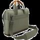 """CaseLogic LoDo taška na 15,6"""" notebook, zelená"""