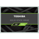 Toshiba TR200 - 240GB