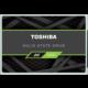 """KIOXIA TR200, 2,5"""" - 240GB"""