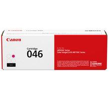 Canon 046, magenta - 1248C002