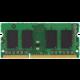 Dell 8GB DDR4 2133 SO-DIMM pro Latitude E5470/ E5270/ E7270/ Precision M3510/ M5510/ M7710  + Voucher až na 3 měsíce HBO GO jako dárek (max 1 ks na objednávku)