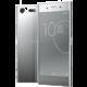Sony Xperia XZ Premium, chromová  + SONY XB20, voděodolný reproduktor (v ceně 1690 Kč) + Voucher až na 3 měsíce HBO GO jako dárek (max 1 ks na objednávku)
