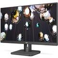 """AOC 22E1Q - LED monitor 21,5"""""""