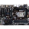 GIGABYTE GA-Z170-D3H - Intel Z170