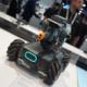 CES 2020: Robotický tank pro malé a velké. Kdo se mu postaví?