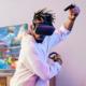 Oculus Quest se naučí nové kousky, půjde připojit kPC