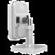 Hikvision IPC R2 Cube DS-2CD2420F-IW, 2.8mm