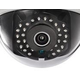 Hikvision IPC R2 Dome DS-2CD2120F-IWS