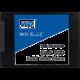 WD Blue 3D NAND - 2TB