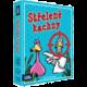 Karetní hra Albi Střelené kachny