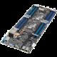 ASUS Z10PH-D16 - Intel C612