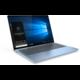 Lenovo IdeaPad S540-13API, modrá  + Servisní pohotovost – Vylepšený servis PC a NTB ZDARMA