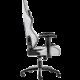 SilentiumPC Gear SR300 WH, bílá