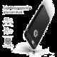 Spigen Rugged Armor pro iPhone 7 Plus/8 Plus black
