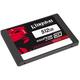 Kingston SSDNow KC400 - 512GB
