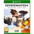 Overwatch: Origins Edition (Xbox ONE)