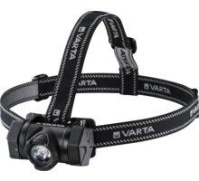 VARTA čelovka Indestructible H20 Pro - 17732101421