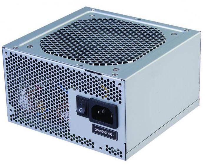 Seasonic SSP-750RT 750W