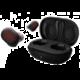 Amazfit Powerbuds, černá