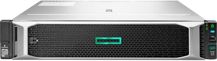 HPE ProLiant DL180 Gen10 /3204/16GB/500W/NBD