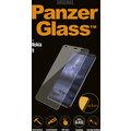 PanzerGlass Edge-to-Edge pro Nokia 9, čirá