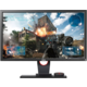 """ZOWIE by BenQ XL2430 - LED monitor 24"""""""