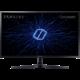 """Samsung C32HG70 - LED monitor 32"""" O2 TV Sport Pack na 3 měsíce (max. 1x na objednávku)"""
