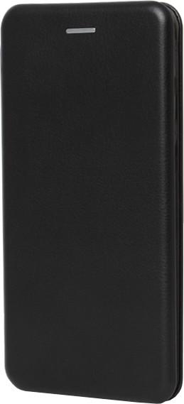 EPICO WISPY ochranné pouzdro pro Lenovo C2 Power - černé
