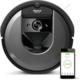 iRobot Roomba i7  + O2 TV s balíčky HBO a Sport Pack na 2 měsíce (max. 1x na objednávku)