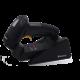 Newland HR32 Marlin, 2D, bezdrátová, USB, BT, stojan