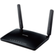 TP-LINK Archer MR200 WiFi AC750 4G LTE Modem Router  + IP TV Premium na 3 měsíce v hodnotě 2.097,- zdarma k TP-linku