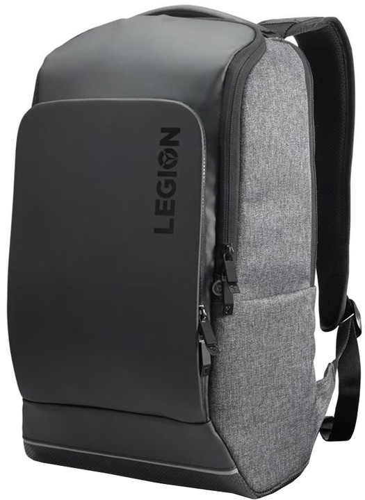 Lenovo Legion batoh 15.6 Recon Gaming Backpack