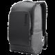 Lenovo Legion batoh 15.6 Recon Gaming Backpack v hodnotě 1 099 Kč