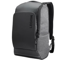 Lenovo Legion batoh 15.6 Recon Gaming Backpack - GX40S69333