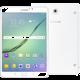 Samsung SM-T713 Galaxy Tab S2 8.0 - 32GB, bílá