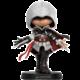 Figurka Mini Co. Assassin's Creed - Ezio