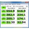 SanDisk SSD Ultra 3D - 500 GB