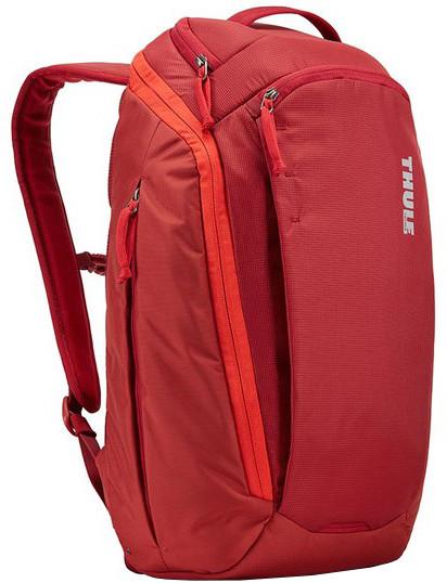Thule EnRoute™ batoh 23L - červený
