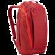 Thule EnRoute™ batoh 23L - červený  + Voucher až na 3 měsíce HBO GO jako dárek (max 1 ks na objednávku)