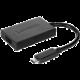 Lenovo redukce USB-C to HDMI Plus Power Adapter