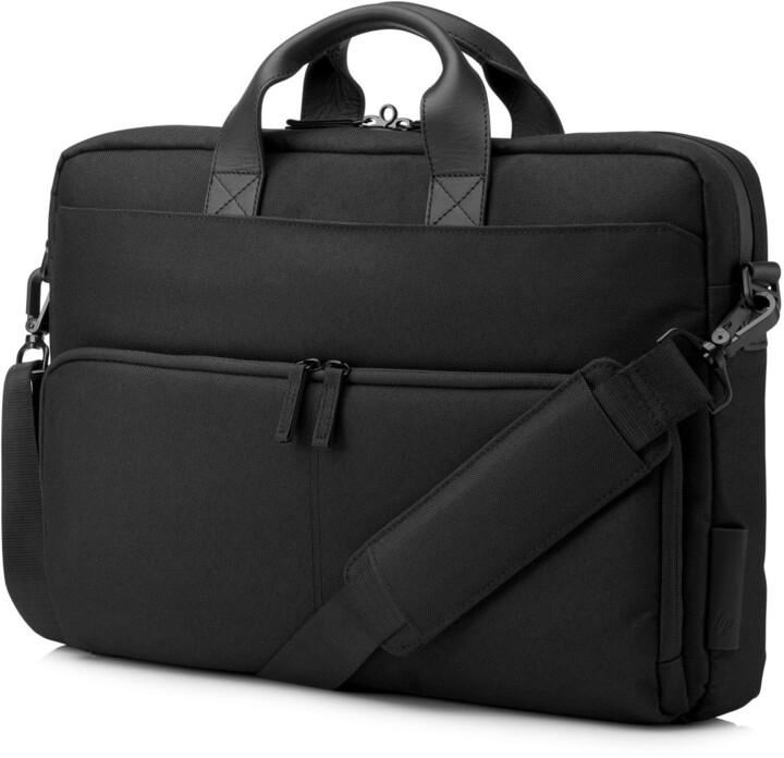 """HP taška ENVY Urban 15.6"""", černá"""