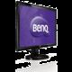 """BenQ GL2450 - LED monitor 24"""""""